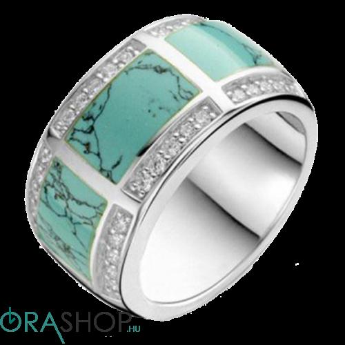 Ti Sento gyűrű - 1346TQ