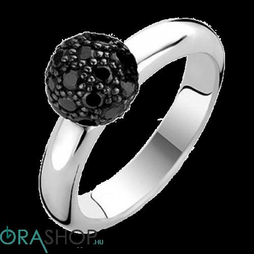 Ti Sento gyűrű - 1443ZB