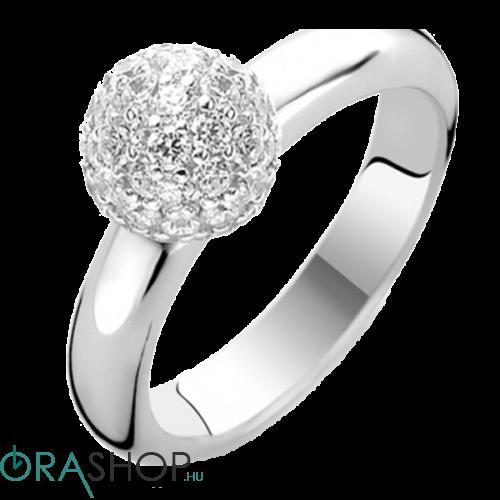 Ti Sento gyűrű - 1443ZI