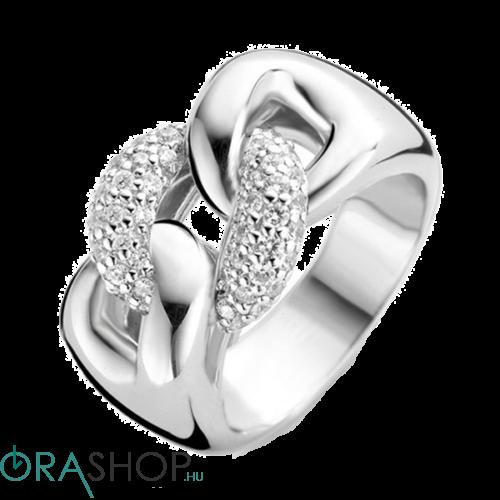 Ti Sento gyűrű - 1525ZI