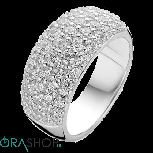 Ti Sento gyűrű - 1546ZI