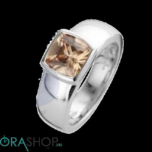 Ti Sento gyűrű - 1577ZC