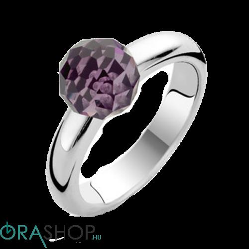 Ti Sento gyűrű - 1591AL