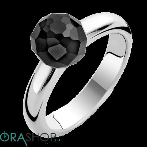 Ti Sento gyűrű - 1591ZB