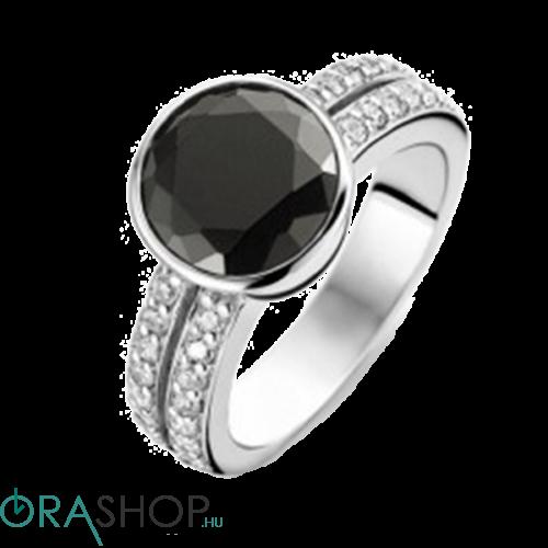 Ti Sento gyűrű - 1599ZB