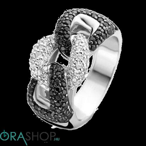 Ti Sento gyűrű - 1657ZB