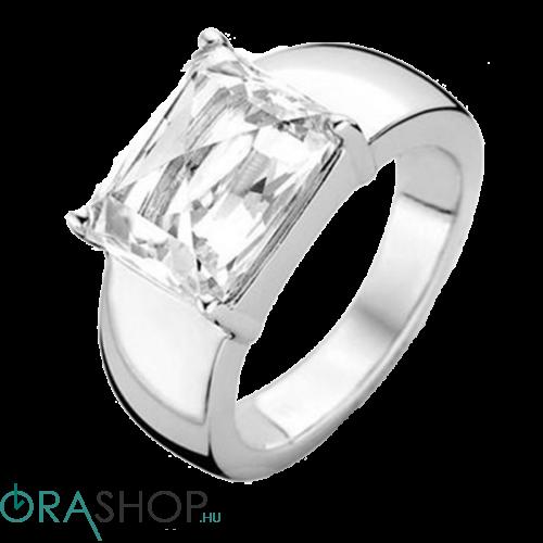 Ti Sento gyűrű - 1658ZI