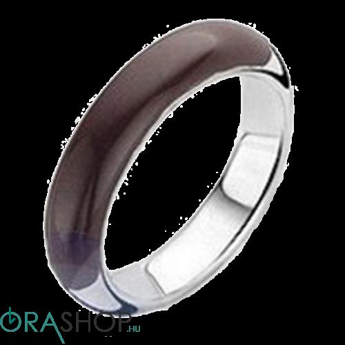Ti Sento gyűrű - 1691BR