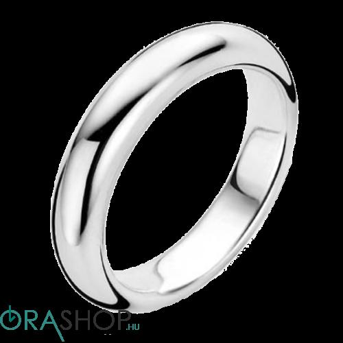 Ti Sento gyűrű - 1691SI