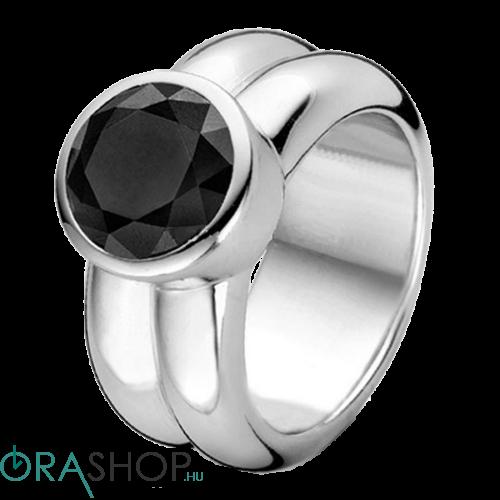 Ti Sento gyűrű - 1713ZB