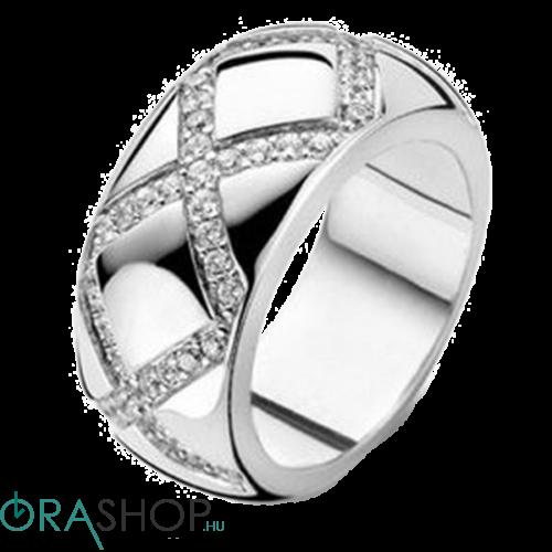 Ti Sento gyűrű - 1719ZI