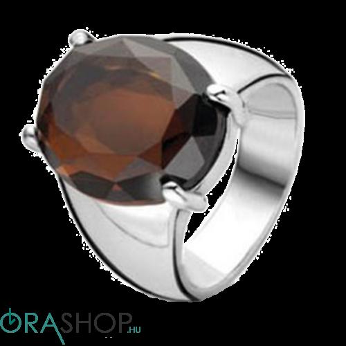 Ti Sento gyűrű - 1725ZK