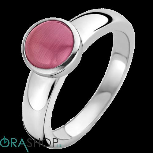 Ti Sento gyűrű - 1731CF