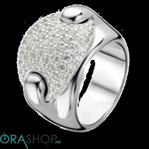 Ti Sento gyűrű - 1742ZI