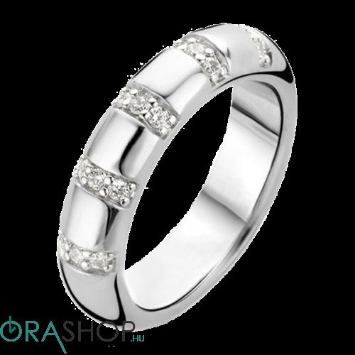 Ti Sento gyűrű - 1746ZI