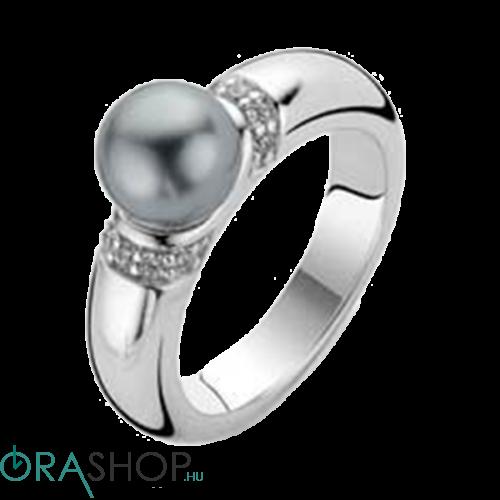 Ti Sento gyűrű - 1768PG