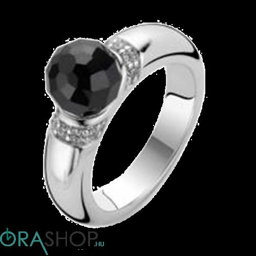 Ti Sento gyűrű - 1768ZB