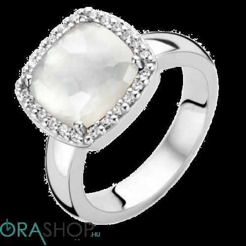 Ti Sento gyűrű - 1771MW