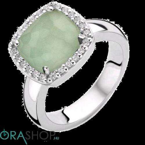 Ti Sento gyűrű - 1771OG