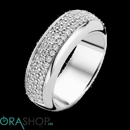 Ti Sento gyűrű - 1801ZI
