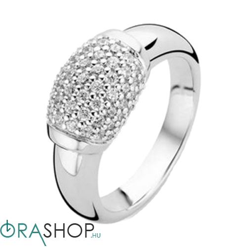 Ti Sento gyűrű - 1802ZI