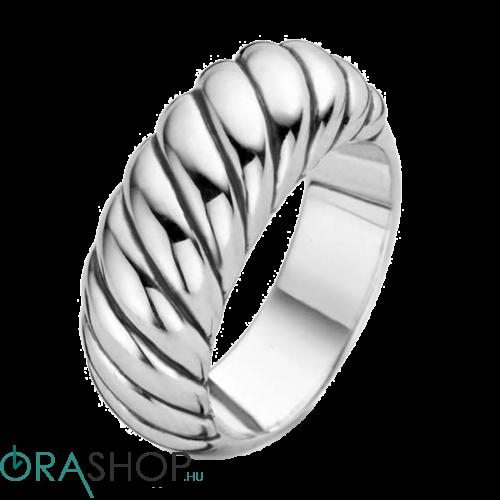 Ti Sento gyűrű - 1805ST