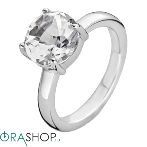 Ti Sento gyűrű - 1842ZI