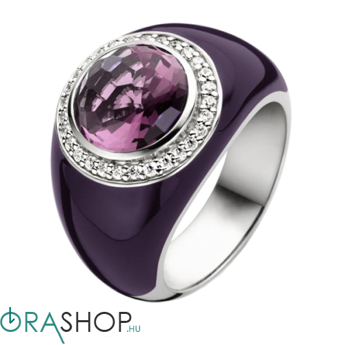 Ti Sento gyűrű - 1844EA