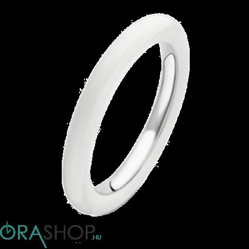 Ti Sento gyűrű - 1848EW