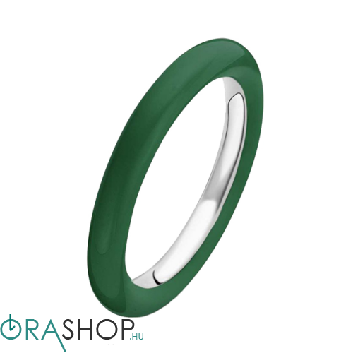 Ti Sento gyűrű - 1848FG