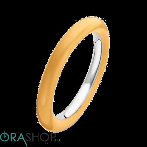 Ti Sento gyűrű - 1848OR