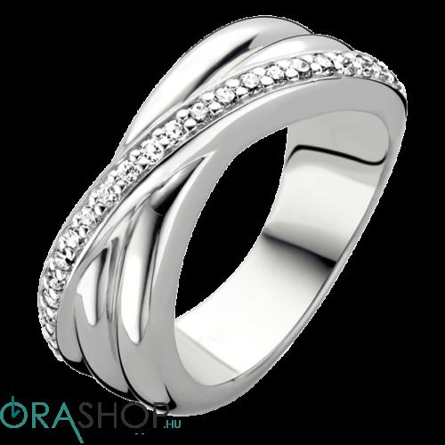 Ti Sento gyűrű - 1861ZI