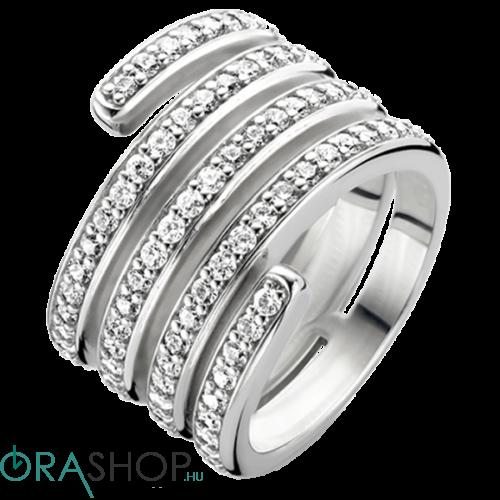 Ti Sento gyűrű - 1867ZI