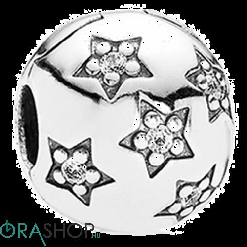 Pandora csillagos éj klip - 791058CZ