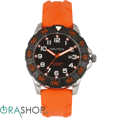 Nautica férfi óra - A12641G - Nautica