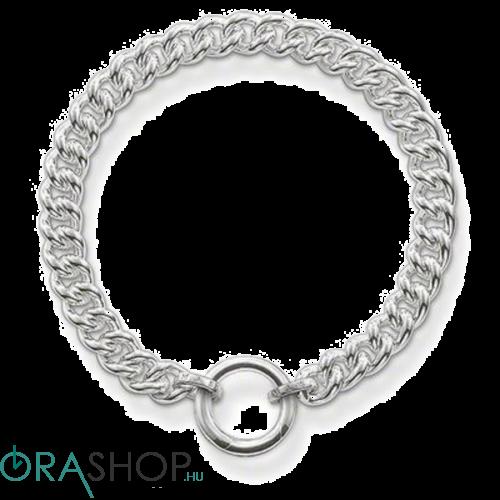 Thomas Sabo karkötő - A1265-001-12