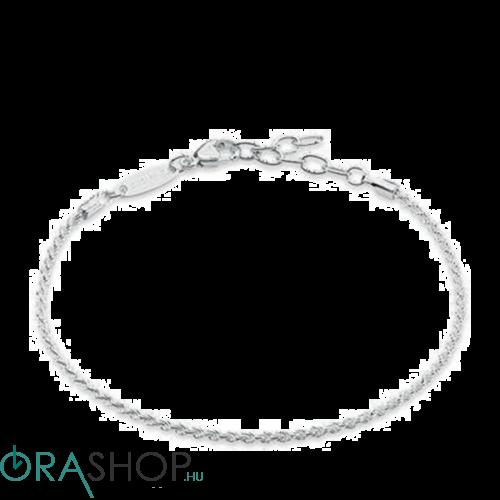 Thomas Sabo karkötő - A1404-001-12