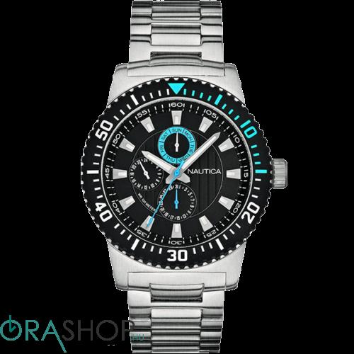 Nautica férfi óra - A22634G