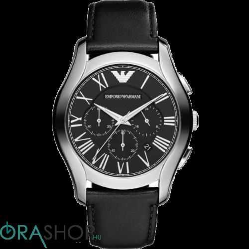 Emporio Armani férfi óra - AR1700 - Valente