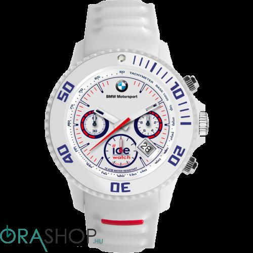 Ice-Watch férfi óra - BM.CH.WE.BB.S.13 - BMW Motorsport