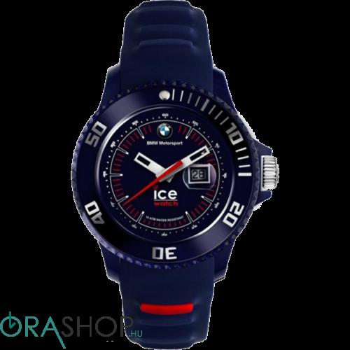 Ice-Watch férfi óra - BM.SI.DBE.S.S.13 - BMW Motorsport