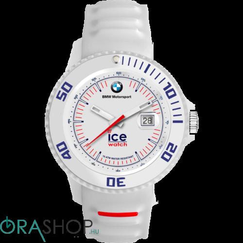 Ice-Watch férfi óra - BM.SI.WE.B.S.13 - BMW Motorsport
