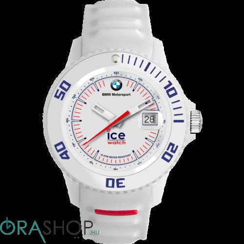 Ice-Watch férfi óra - BM.SI.WE.U.S.13 - BMW Motorsport