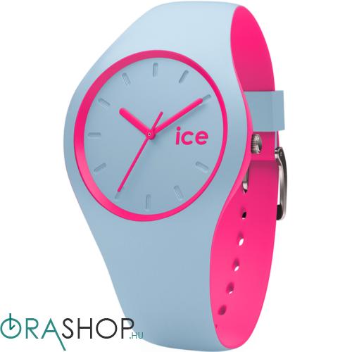 Ice-Watch unisex óra - DUO.BPK.U.S.16 - Ice-Duo