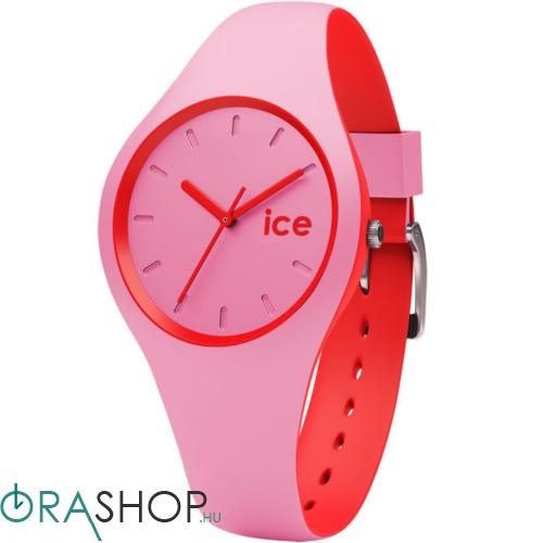 Ice-Watch unisex óra - DUO.PRD.S.S.16 - Ice-Duo