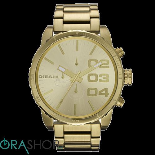Diesel férfi óra - DZ4268 - Franchise 51