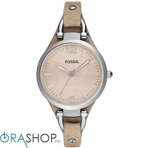Fossil női óra - ES2830 - Georgia