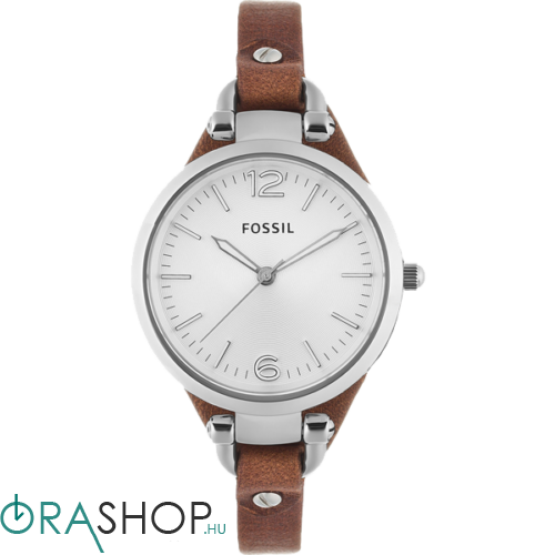 Fossil női óra - ES3060 - Georgia