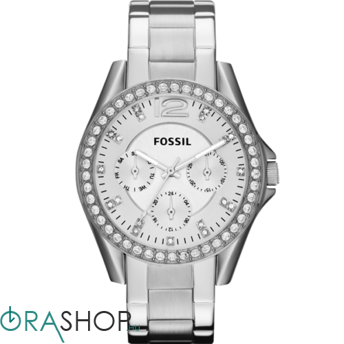 Fossil női óra - ES3202 - Riley