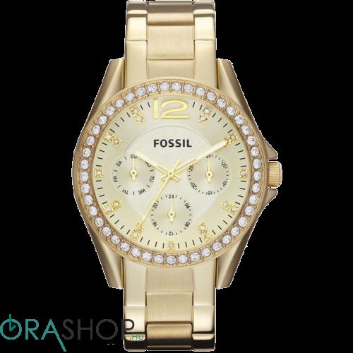 Fossil női óra - ES3203 - Riley